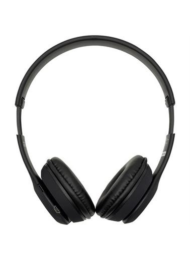 Polo Smart Fs15 Kulak Üstü Kablosuz Kulaklık Renkli